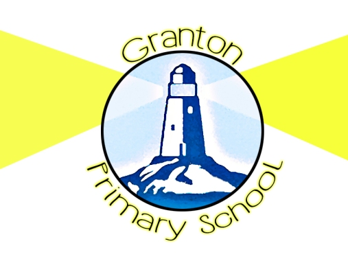 Granton Badge